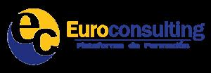 EuroConsulting Plataforma de Formación S.L.